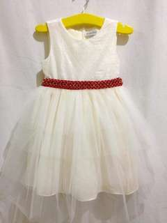 Girls Dress Sale