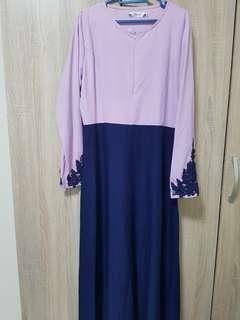 💖 Long Dress