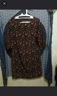 """Dress """"EPRISE"""""""