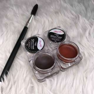 FAIRY BEAUTY POTION EYEBROW POMADE