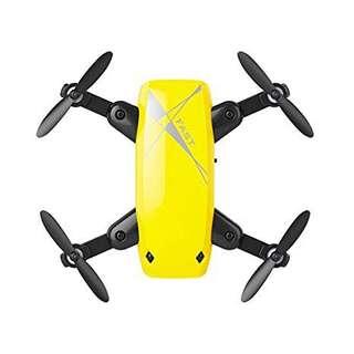 S9 RC Quadcopter