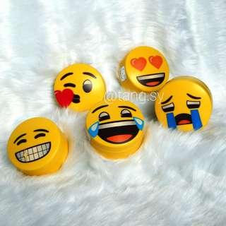 (Limited Edition) innisfree x emoji™ No Sebum Mineral Powder5g
