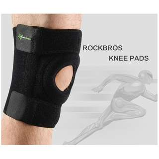 Rockbros Outdoor Sports Protective Gears