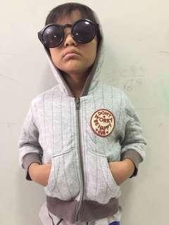 Kids Sweater Hoodie