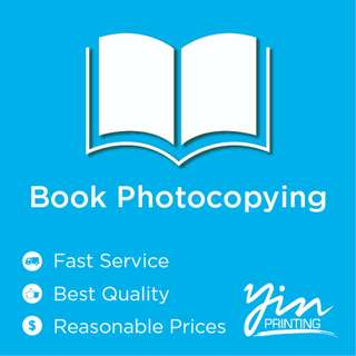 Book Photocopying - Book Photocopying - Book Photocopying - Book Photocopying - Book Photocopying - Book Photocopying - Book Photocopying - Book Photocopying - Book Photocopying - Book Photocopying