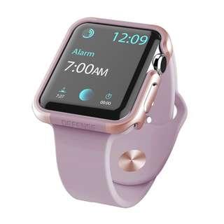 38mm Apple Watch Case Defense Edge