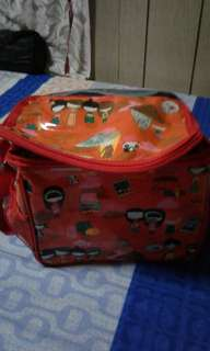 Lunch Bag New