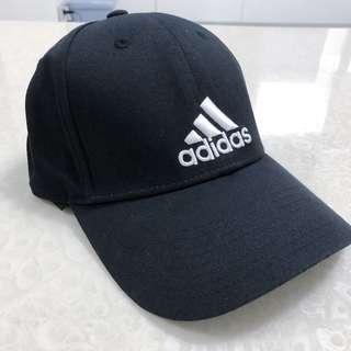🚚 Adidas 老帽