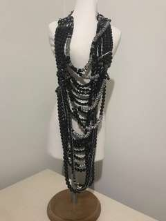 MIMCO necklace (price includes free express shipping)