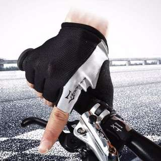 Rockbros Cycling Glove 083