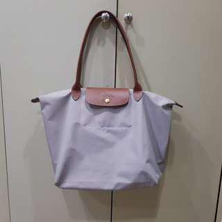 Repriced!! Longchamp