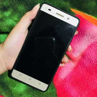 my huawei honor 4c swap to your?