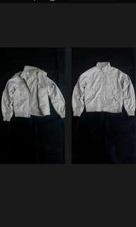 Munsing wear harrington