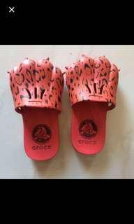 Crocs Replica