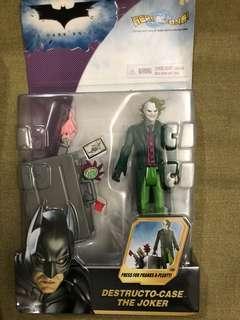 Destructo- Case The Joker