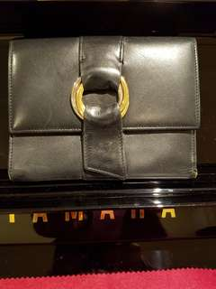 Cartier Flip Wallet
