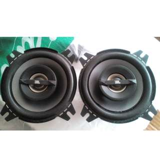 JBL 4 Inch Speaker For Sale