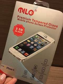 I phone6螢幕保護貼