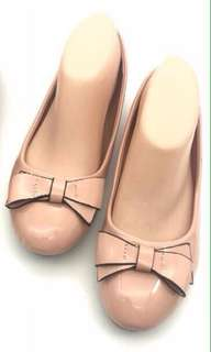 👠WHITTY DOLL SHOES 👠flat shoes