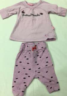 (000) peter Alexander pyjamas