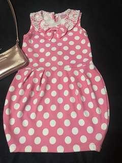 PRINCESS Dresses for Girls