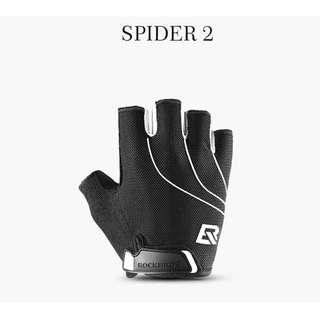 Rockbros Cycling Glove 107