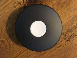 🚚 Nomad Apple Watch 電池/充電座