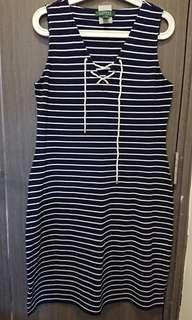 Ralph Lauren Dress 裙