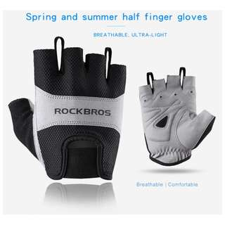Rockbros Cycling Glove 108