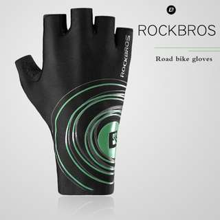 Rockbros Cycling Glove 110.111