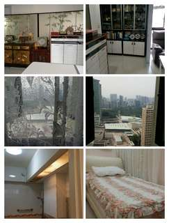 TOA PAYOH NEW LISTING !!