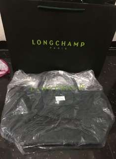 authentic longchamp small SALE