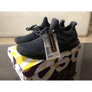 Adidas Ultraboost Clima Black Original