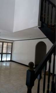 Sucat Condo for Rent
