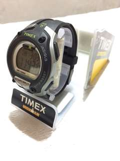 Timex Expedition WR100M