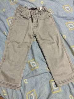 Napoleon pants