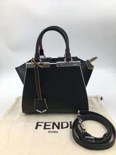 FENDI 3Jours Mini