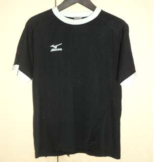 Mizuno Dri-Fit shirt