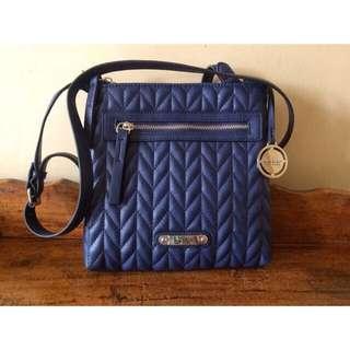 Nicole Miller Sling bag