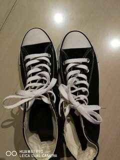 Original Converse Hi-Cut