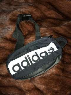 Adidas Bumbag