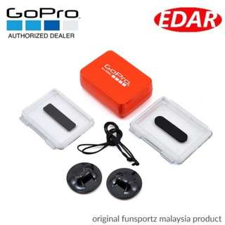 GOPRO FLOATY BACKDOOR ACCESSORIES ««ORIGINAL & OFFICIAL FUNSPORTZ»»