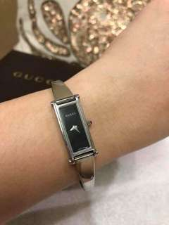 ede1e11ee65f21 gucci | Watches | Carousell Australia