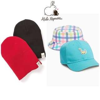 KIDS/ BABY - Hat/ Cap/ Beanie
