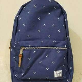 Settlement Backpack 23L