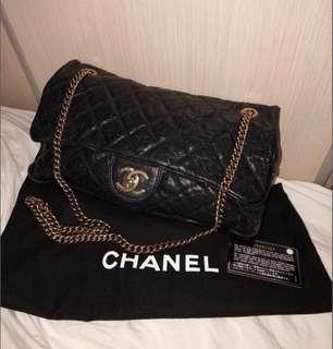 Chanel (Jumbo size) 100% authentic 90% new