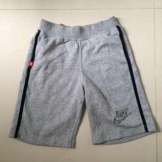 Nike unisex swearshorts (replica)