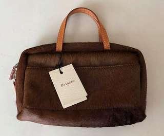 Authentic Palazzo Mini bag