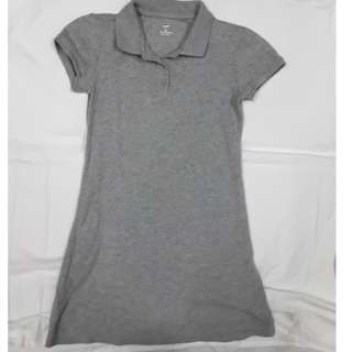 Old Navy T-Shirt Dress for Girls