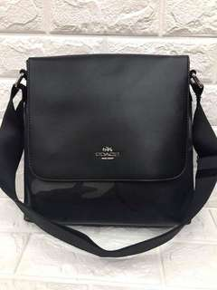 Coach sling bag Authentic grade quality